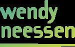 wendy-neessen-naam