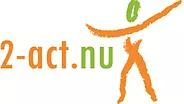 logo-2-act