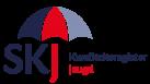 SKJ_logo-e1525093474269